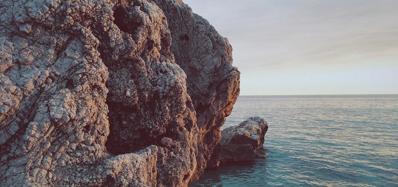 rocks2