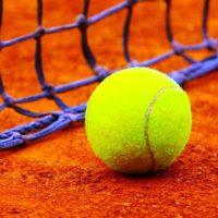 Scuola di Tennis