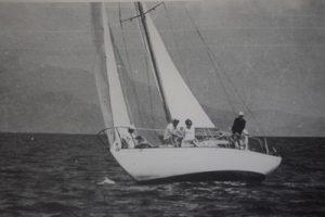 DSC_0037 - 1