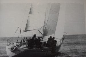 DSC_0043 - 5